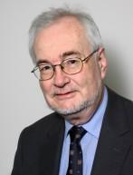 <b>Gerd Becker</b> - becker